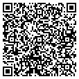 QR code with Cheps Corp contacts
