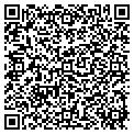 QR code with Seminole Dialysis Center contacts