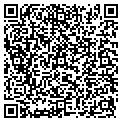 QR code with Philip Sharp E contacts