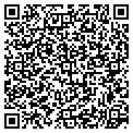 QR code with Zunch Communications Inc contacts
