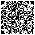 QR code with Lees Complete Home Service contacts