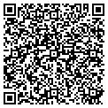 QR code with Select International Inc contacts