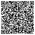 QR code with College Of Dentistry contacts