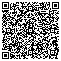 QR code with Jean Pierre Messmer & Assoc contacts