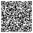 QR code with New Look Bath contacts