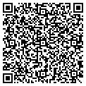 QR code with Marick Interlock Paving contacts