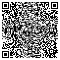 QR code with Boca On-Line Systems Inc contacts