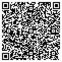 QR code with Nicki Growers Inc contacts