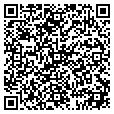 QR code with LESCO Distributing contacts