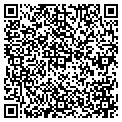 QR code with A 1 Leak Detection contacts