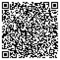 QR code with Lane Institute-Health Sciences contacts