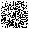 QR code with Britania Building Service contacts