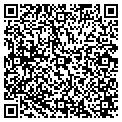 QR code with Hh Home Improvements contacts