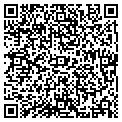 QR code with I T NET Group LLC contacts