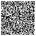 QR code with Providence Medical Center contacts