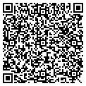 QR code with South Rainbow Farms Inc contacts