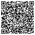 QR code with Joan Collins contacts