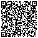 QR code with Centre Street CAF contacts