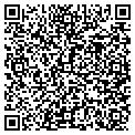 QR code with Computer Systems Inc contacts
