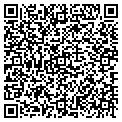 QR code with Big Mac's Foxy Lady Lounge contacts