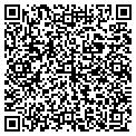QR code with Jose L Castillon contacts