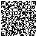 QR code with Senior Info Center contacts