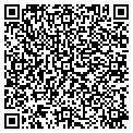 QR code with Kettler & Associates Inc contacts