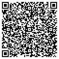 QR code with MAJIK Touch Cleaners contacts