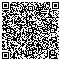 QR code with Melrose Supply & Sales Corp contacts
