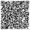 QR code with Real Thing His Ministry Corp contacts
