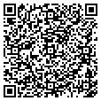 QR code with Rachel's Clothes contacts