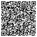 QR code with Colee Court Inc contacts