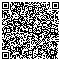 QR code with Saint Francis Manor Apts contacts
