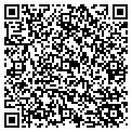 QR code with South Florida Airport Express contacts