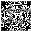 QR code with Gail M Robinson Service contacts