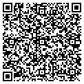 QR code with Spring Lock Scaffolding contacts