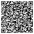 QR code with Quality Restorations contacts
