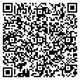 QR code with Cox Barbq contacts