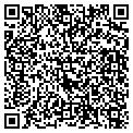 QR code with Starliner Yachts Inc contacts