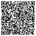 QR code with Rugbeaters Of Florida Inc contacts