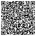 QR code with Slay Electric Inc contacts