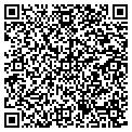 QR code with Gulf Coast Financial Inc contacts