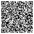 QR code with Air Operations contacts