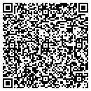 QR code with Envirnmntal Prtection Fla Department contacts