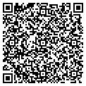 QR code with Lakeland Center For Oral Srgry contacts