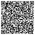 QR code with American Commercial Capital contacts