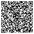 QR code with Stone Junction Inc contacts