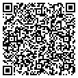 QR code with A R S contacts