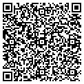 QR code with Ann Phillip Preschool contacts