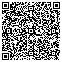 QR code with Richard G Livernois MD PA contacts